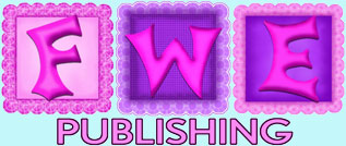 FWE Publishing