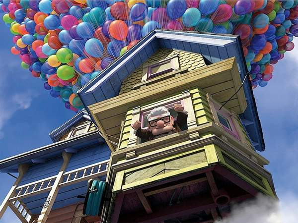LargerBalloonHouse