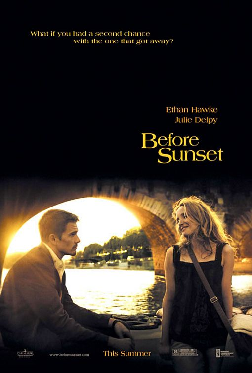before_sunset_movie