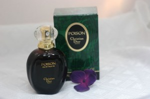The Perfumes Of My Life 171 Fuchsiawoman Philosophy