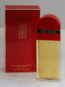 The Perfumes Of My Life 171 Fuchsiawoman Philosophy