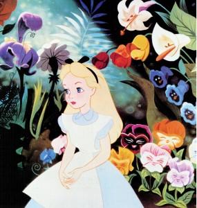Alice Disneyscreencaps Com 3477