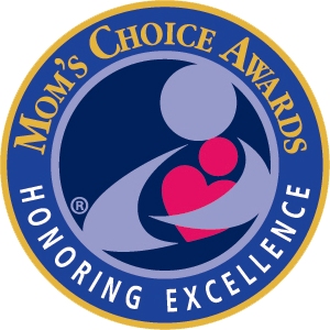 mothers-choice-awards_logo_color_print
